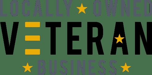 veteran-owned2