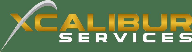 Xcalibur Home Services Birmingham, AL