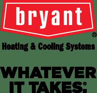 bryant2