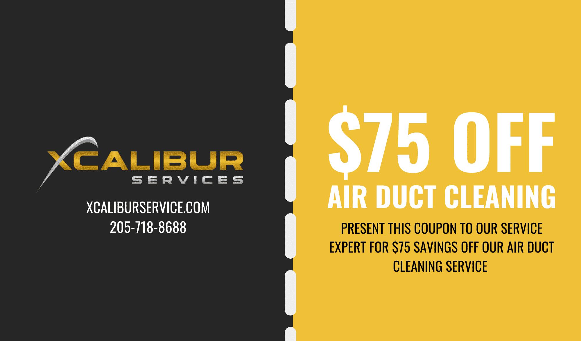 xcalibur_coupon1