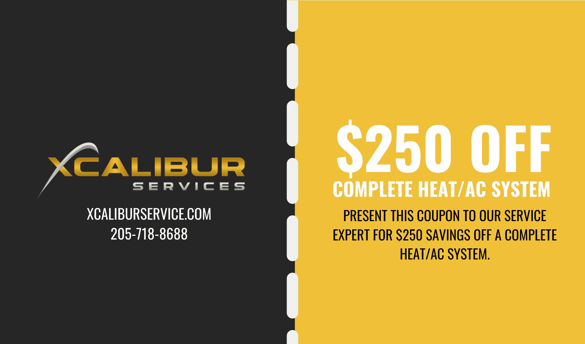xcalibur_coupon3