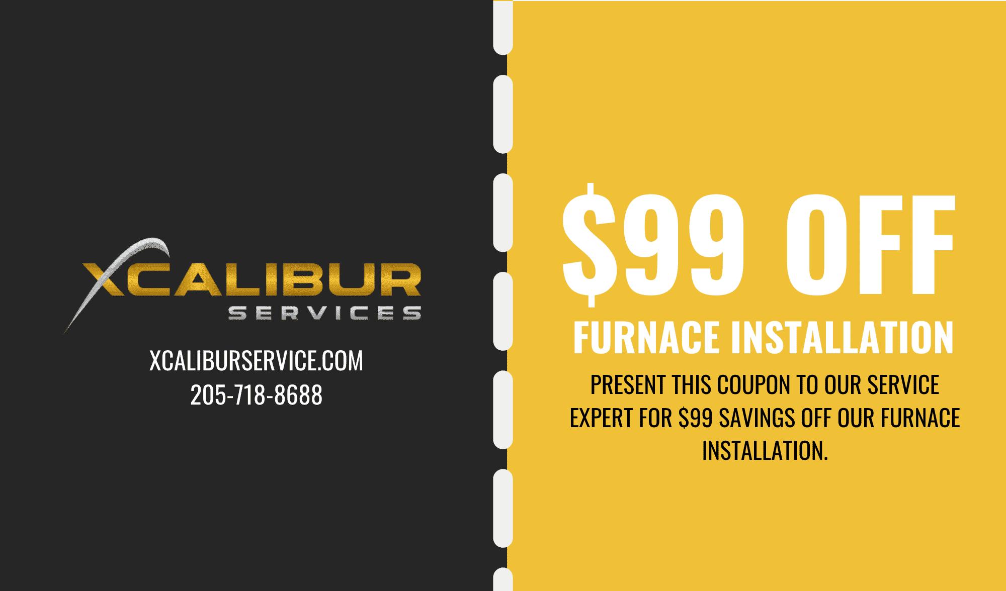 xcalibur_coupon5
