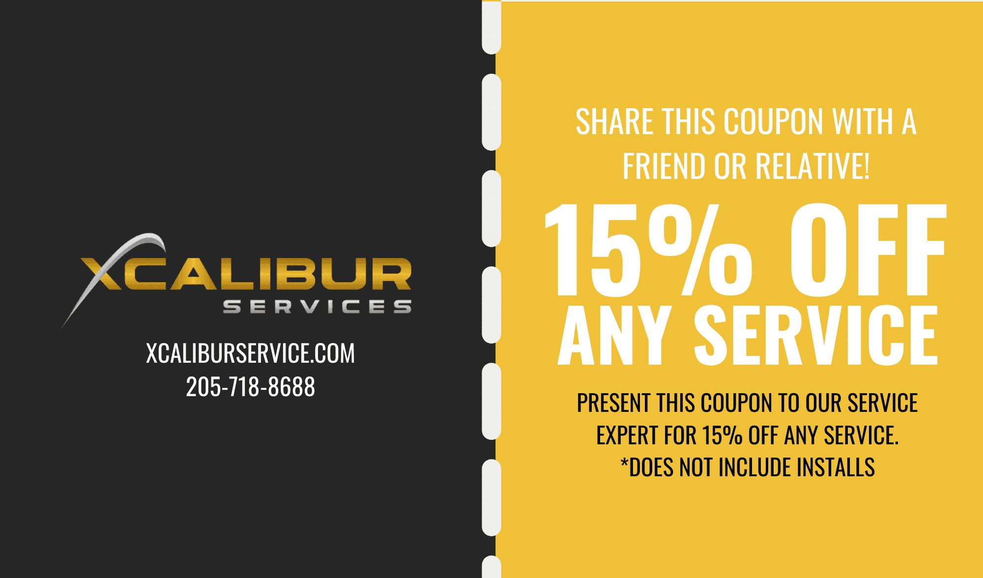 xcalibur_coupon7