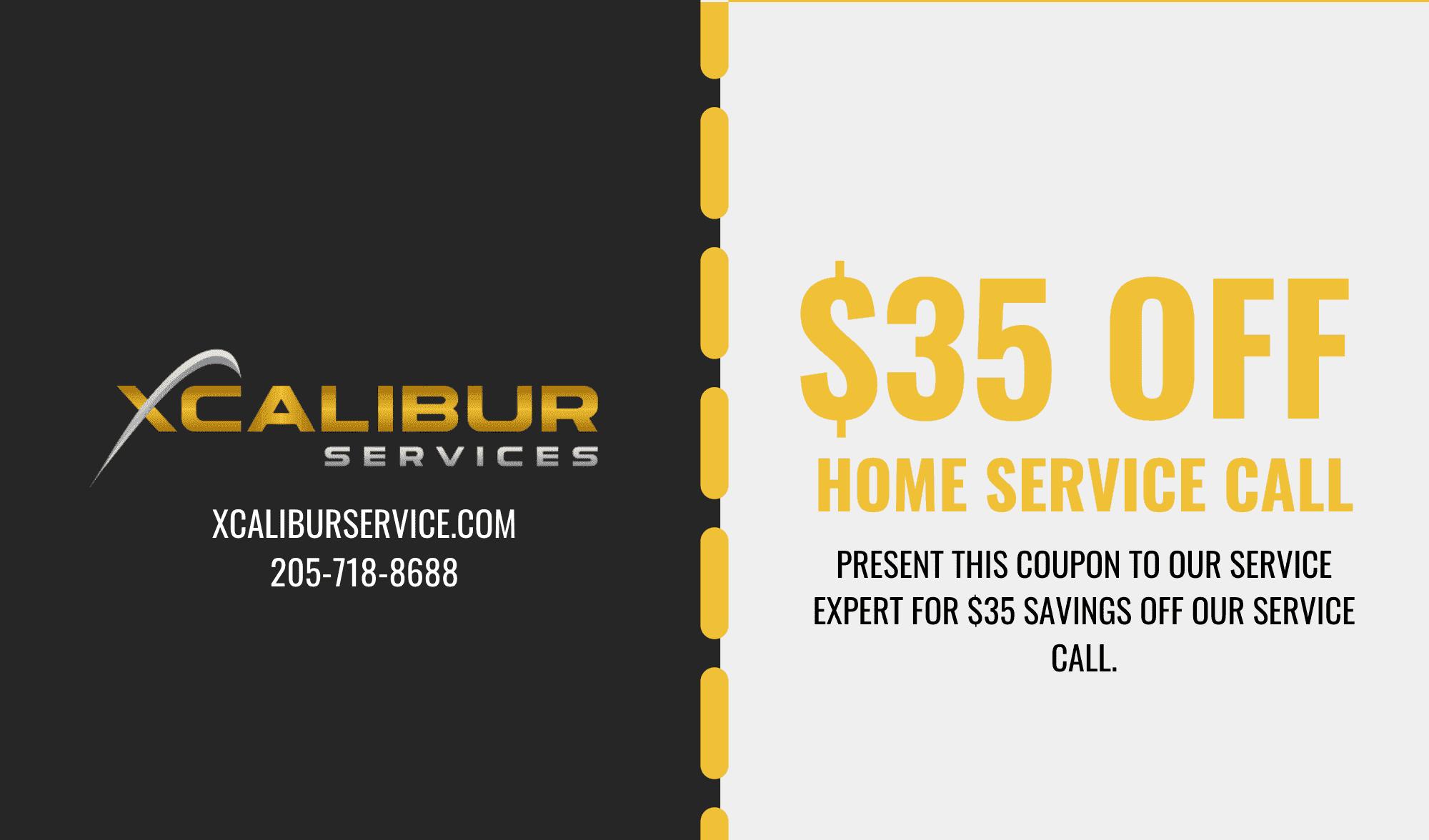 xcalibur_coupon8