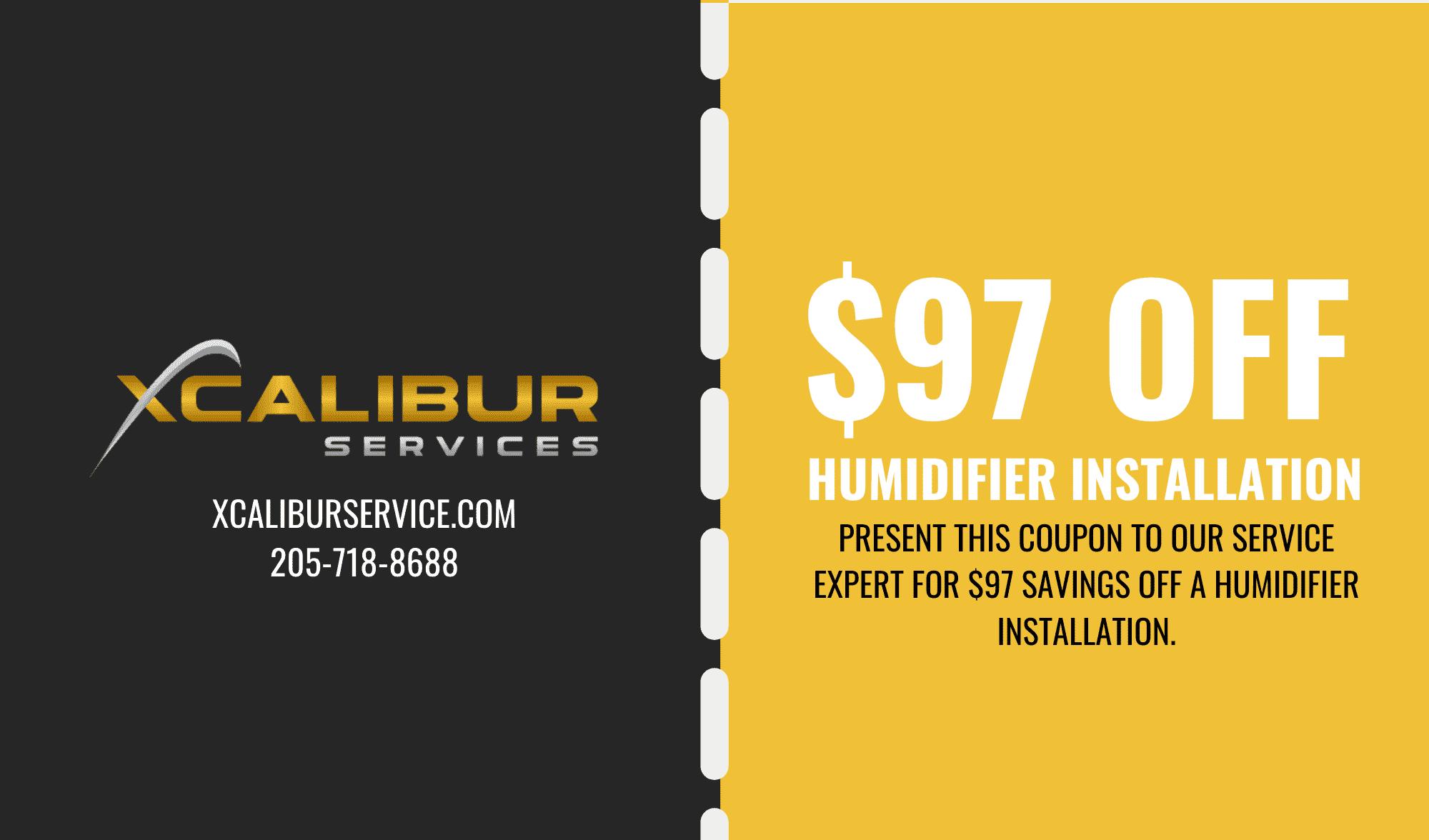 xcalibur_coupon9